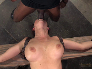 Syren De Mer - Matt Williams - Masturbate Beat