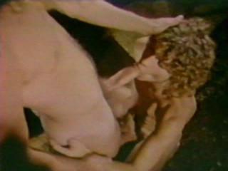 Pump This (1980) - J.W. King, Toby Van, Ron Pearson