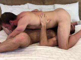 gb - Dustin Cross & Mike Gaite Flip Raw