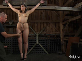 Hardtied - Aug 01, 2012 - No Solicitations Sate