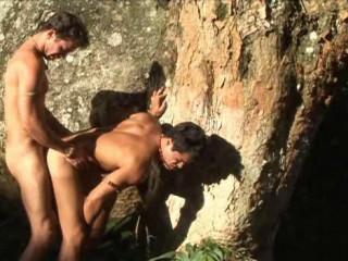 Amazonia Shagging