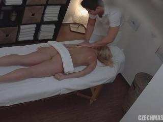 Massage 106