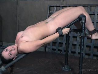 Nips - Sasha
