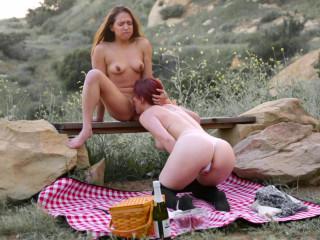 Sara Luvv, Riley Reid, Karlie Montana - Missing Part 2 FullHD 1080p
