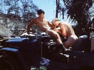 Bijou Video – Pleasures in the Sun (1983)