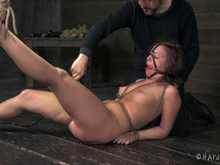 Maddy O'Reilly - Wet & Desperate - vol. 2