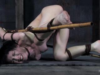 Mei Mara - Painful Delights