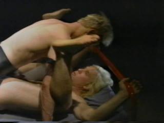 Bijou Video – He-Devils (1990)
