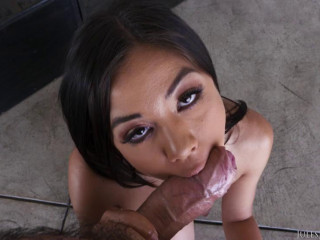 Kendra Spade Anal, Cum Get A Taste Of Some Sweet Teen Ass