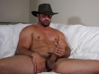 Cowboy - Jason 1080p