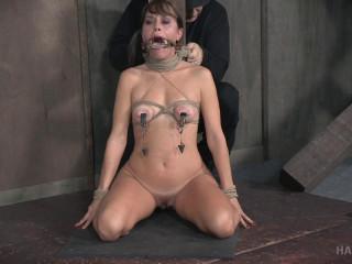 Stocking Stuffers - Alana Cruise - Lauren Phillips- HD 720p