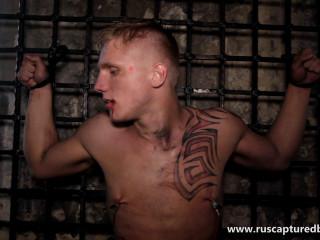 Slava - The Prisoner of War - Part II