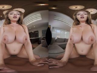 She Loves Virgins