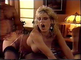 Marina Warmth (1983) - Amber Lynn, Tracey Adams, Nikki Charm