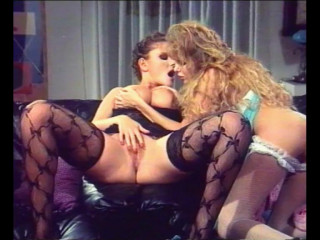 Barby's Erotic World