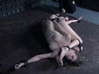 Paired - Ashley Lane, Lauren Phillips and OT - HD 720p