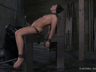Dungeon Slave part 2