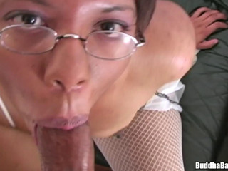nasty milf  Blaze Loves big cocks In Her Ass full hd