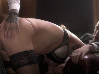 shadow of a milf scene 3