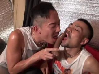Lick69