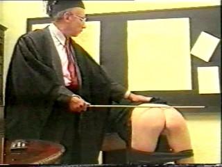 The Academy of Dr Marcus Blunt Alison de Brett, Samantha Belanche (1992)