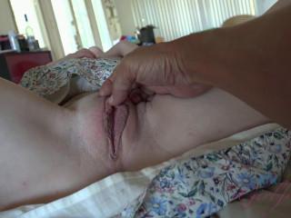 Lucy Valentine - POV Sex