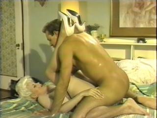 Butts Motel part 3 (1989)
