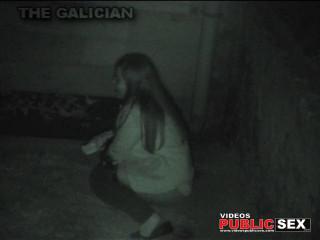 Galician Gotta vol.24