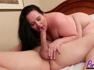 Jessica lust part 2