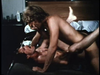 Six Card Stud (1975) - Tim Christy, Clay Russell, Dave Daniels