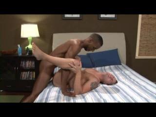 SX Video – Black Monster Cock Volume 2 (2011)