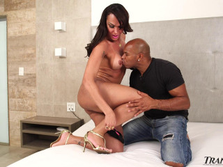 Bianca Furtado - Promiscuous Girl