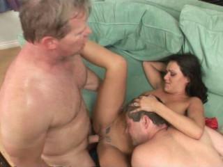 Bisexual Cuckolds 1
