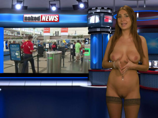 NakedNews 2017 06 15 FHD Get ready to pay-per-view