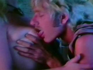 Pleasure Island (1975)