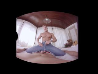 Virtual Real Fag - Tutti Frutti (PlayStation VR)