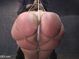 Polite Submissive Superslut Takes It