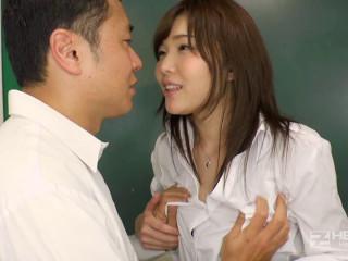 Shino Midori
