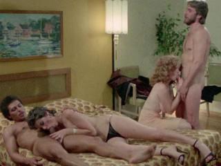 The Seductress (1981)