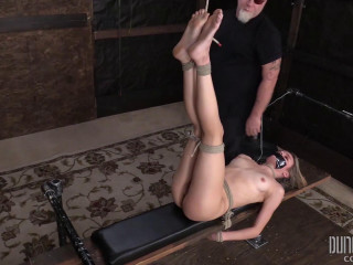 Addee Kate - Addee Finds Submission Sc. 3