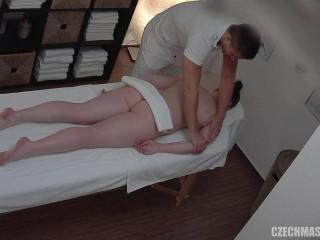 Massage 228