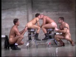 Drill (2000)