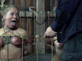 Dia Zerva - Double - Bagged -HD 720p