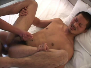 Japanese Homosexuals 03