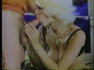 Amazing Sex Stories  vol.2