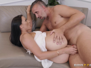 Rachel Starr & Keiran Lee - Chastity Chase