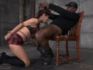 Marica Hase - Masturbate Strike