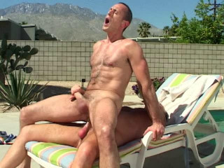Pantheon Productions - Real Men 16: Down To Business