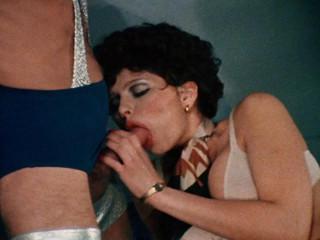 Ms. Magnificent (1979)