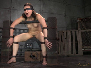 Does Epic Deepthroat Until She Is A Drooling Mess! - Amy Faye - HD 720p